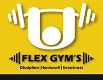 Flex Gym's