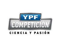 YPF Competición - Propuestas
