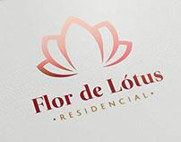Flor de Lótus - Residencial