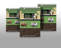 Pharmacy Portal