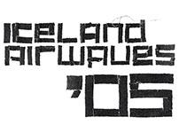 Iceland Airwaves 2005