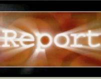 REPORT _ Rai 3