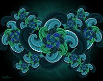 Tessellation Design