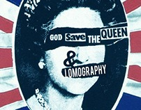 God save Lomography
