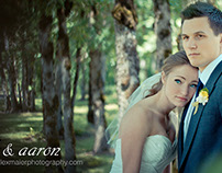 Wedding Photography | Camas, WA