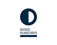 Museo Planetario