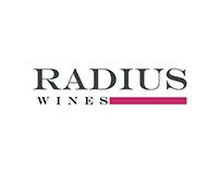 Radius Wines