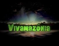 VIVAMAZONIA