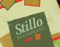 Stillo Restaurants