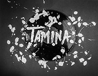Tamina WIP