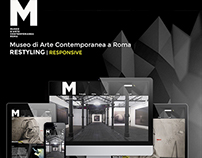 Macro_restyling / responsive