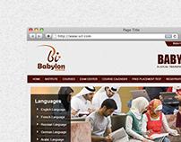 Babylon Institute
