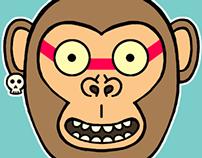 MuKa new logo