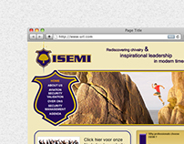 ISEMI specializes in Security Management