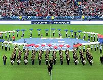 Coupe de France / FFF