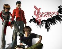 Dangerous Heaven
