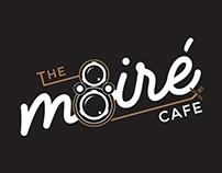 Moiré Café