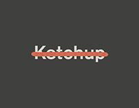 Ketchup Partners