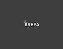 Restyling Arepa