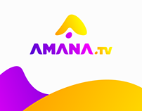 AMANA.TV