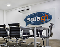 SMSGH - INTERIOR DESIGN + PHOTOGRAPHY