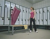 Wallets - Pioneer Pekao Investments, TV 2006