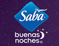 SOS: Saba Buenas Noches Extra.