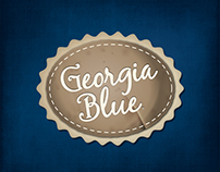 Georgia Blue Restaurant