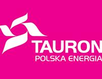 Tauron.pl