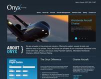 Onyx Jet Group
