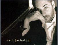 """""""Love Has Come"""" by Mark Schultz"""