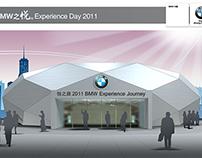 BMW-2011&EE