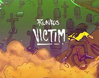 Runkus - Victim