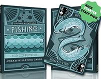 https://www.kickstarter.com/projects/1286767458/fishing