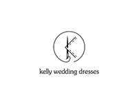 Kelly Wedding Dresses