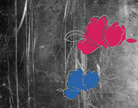Digital Art 2