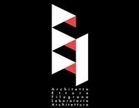 Architecture Studio- Identity