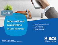 BCA Trade