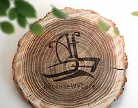 Agri folk logo