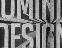 Dominican Designer