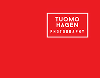 Tuomo Hagen Photography