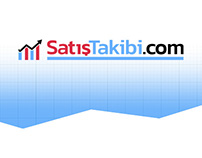 SatışTakibi.com — Enterprise Sales Management Platform