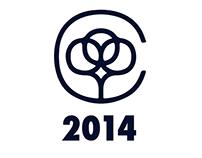 Cotton Bureau -2014