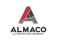 Almaco Constructions