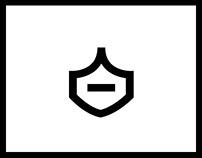 ASKOS | Identity