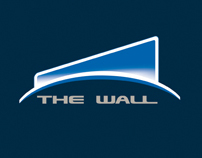 The Wall - project presentation