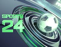 Sports 24