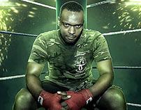 AFK Kickboxing