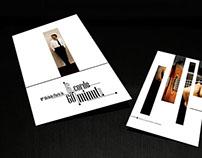 Concert - Michele Floris - Guitar