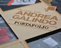 Portafolio Impreso